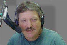 Wayne Littrell 3p-7p